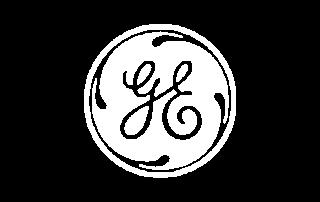 GE Company