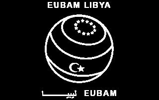 EUBAM Libya